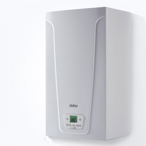 Baxi neodens plus eco 33K